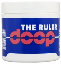Doop The Ruler