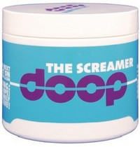 Doop The Screamer