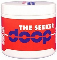 Doop The Seeker